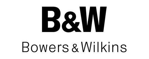 Аренда Bowers and Wilkins