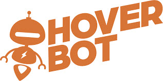 Аренда Hoverbot