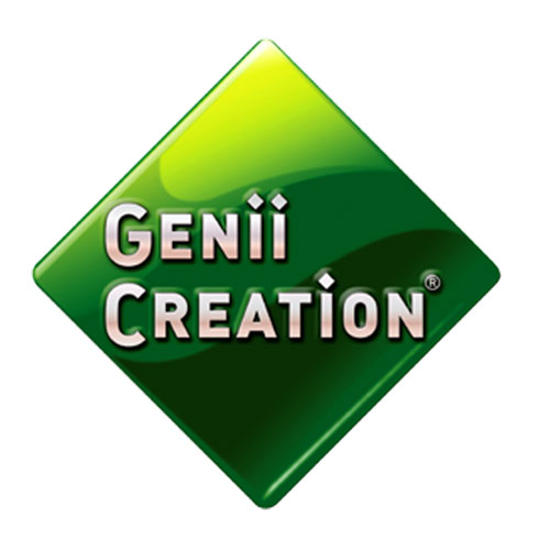 Аренда Genii Creation