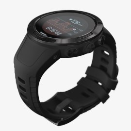 Часы Suunto 5 All Black в аренду