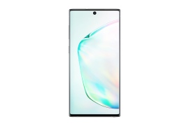 Смартфон Samsung Galaxy Note10 в аренду