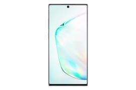 Смартфон Samsung Galaxy Note10+ в аренду