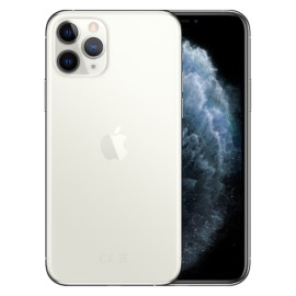 Смартфон iPhone 11 Pro 256Gb в аренду