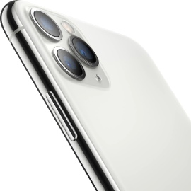 Смартфон iPhone 11 Pro 64Gb в аренду