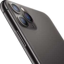 Смартфон iPhone 11 Pro Max 64Gb в аренду