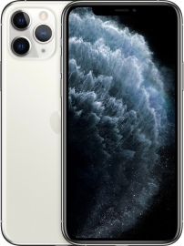 Смартфон Apple iPhone 11 Pro Max 256Gb в аренду