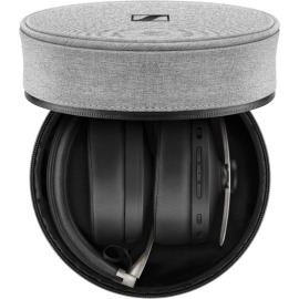 Наушники Sennheiser Momentum 3 Wireless в аренду