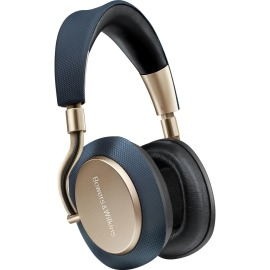 Наушники Bowers and Wilkins PX в аренду