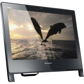 Моноблок Lenovo Thinkcentre 92z в аренду