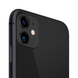 Смартфон Apple iPhone 11 128Gb Black в аренду