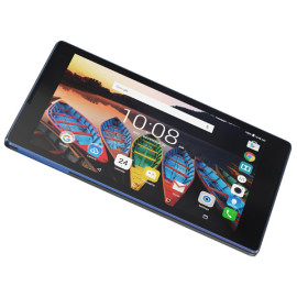 Планшет Lenovo Tab 3 850M 8 16Gb LTE Black в аренду
