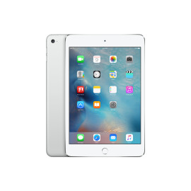 Планшет Apple iPad mini 4 128Gb в аренду