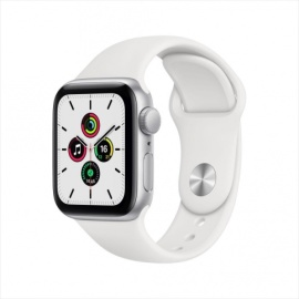 Часы Apple Watch SE 40mm в аренду