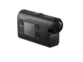 Экшн-камера Sony HDR-AS50 в аренду