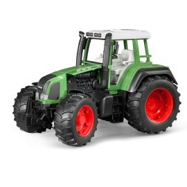 Трактор Bruder Fendt Favorit 926 Vario в аренду