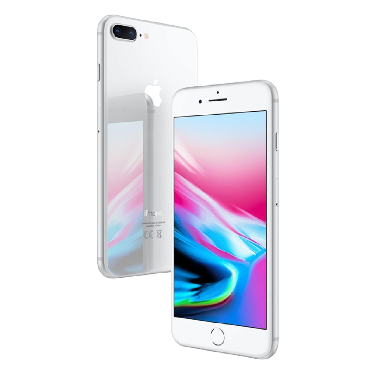 Айфон 8 Недорого В Интернет Магазине