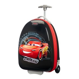 Чемодан American Tourister 27C-08020 New Wonder 45 в аренду
