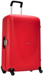 Чемодан Samsonite 70U*005 Termo Young Spinner 78/29 Red в аренду