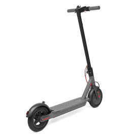 Электросамокат Xiaomi Mijia Electric Scooter до 30 км до 100 кг в аренду