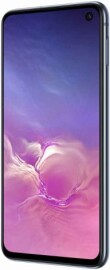 Смартфон Samsung Galaxy S10E 128Gb Оникс в аренду