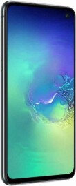 Смартфон Samsung Galaxy S10E 128Gb Аквамарин в аренду