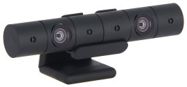 Камера Sony PlayStation Camera (CUH-ZEY2) в аренду