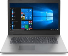 Ноутбук Lenovo IdeaPad 330 4415U 4Gb 500Gb в аренду