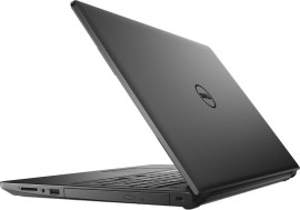 Ноутбук Dell Inspiron 3567 i3-7020U 4Gb 500Gb в аренду