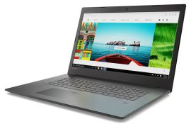 Ноутбук Lenovo IdeaPad 330-17 Pen/A6 4Gb 500Gb в аренду