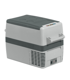 Автохолодильник Dometic Coolfreeze CF-40, 37Л в аренду