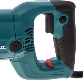 Сабельная пила Makita JR 3070 CT в аренду