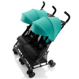 Коляска Britax Holiday Double в аренду